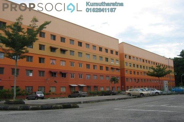 Klang jaya apartment 1 fd1n7w r m1ttl3p7otr small