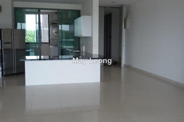 For Sale Condominium at Serai Saujana, Saujana Freehold Semi Furnished 5R/4B 2.3m