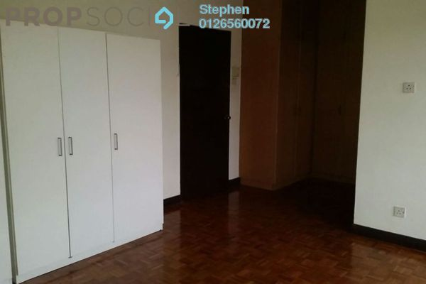 Master bedroom cabinets  3zdadspns41iks5zmo1 small