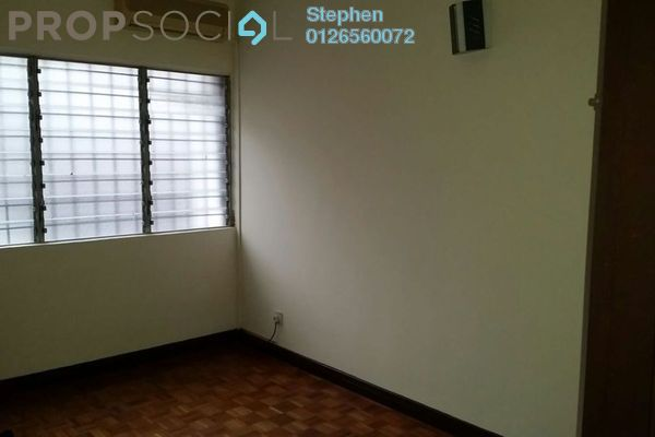 2nd bedroom av qgbsslu96aqy2tumr small
