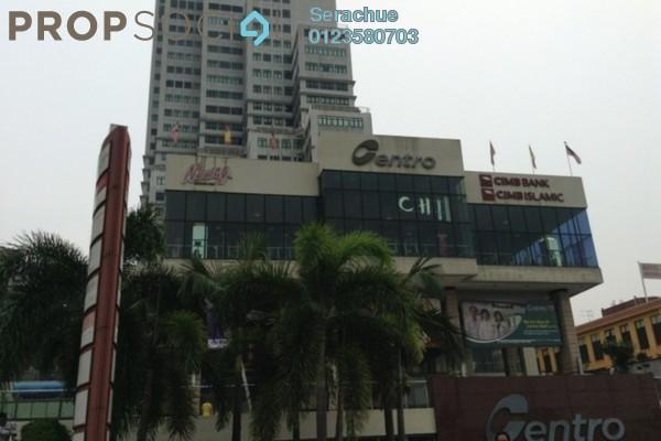 Centro klang vk7sibxavzcobgszuk3e small