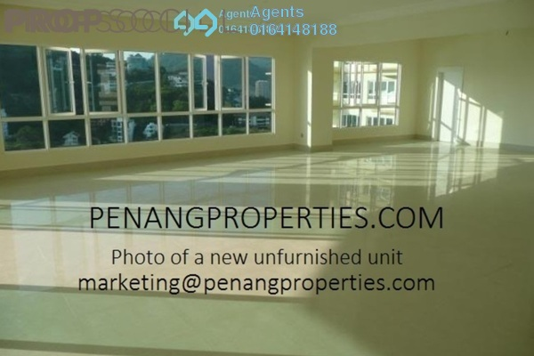 Newproperty xwzign7gqafzsanaytxp large 86wzdq f4kxavm a94ph small