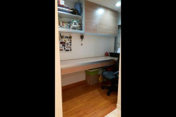For Sale Condominium at Amadesa, Desa Petaling Leasehold Semi Furnished 3R/2B 580k