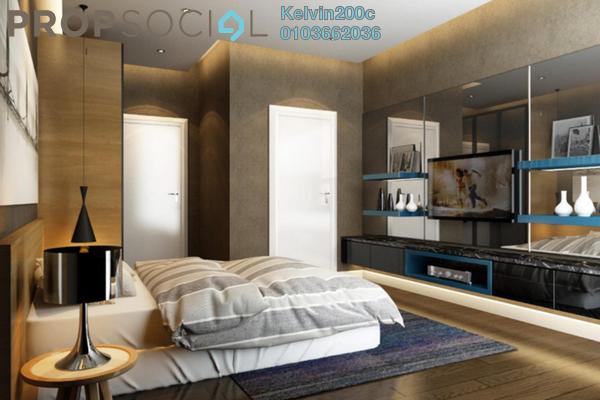 Master bedroom lvyw9heo9y5xmisy92ps small