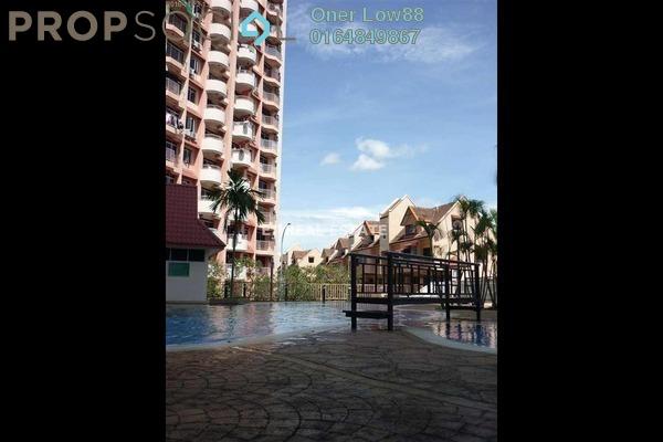 Mutiara view 20161123131033 dzywkrfbx9cek  jwiw7 small