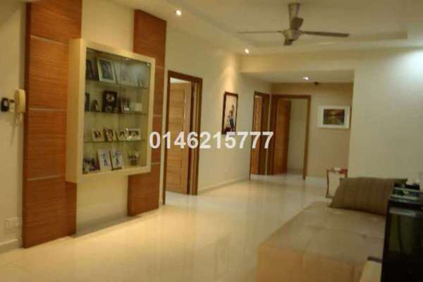 For Rent Condominium at Vila Banyan, Old Klang Road Freehold Fully Furnished 5R/5B 4k