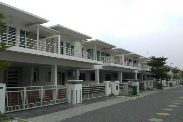 One residence 1 mb3xg9 tfn1gtzxp ygt small