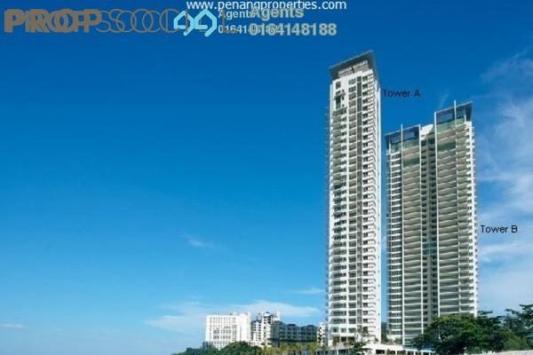 Penang properties w3fcfatqrqrybfz8f6ps large sx1jsfaz3xm3vczy9hz  small