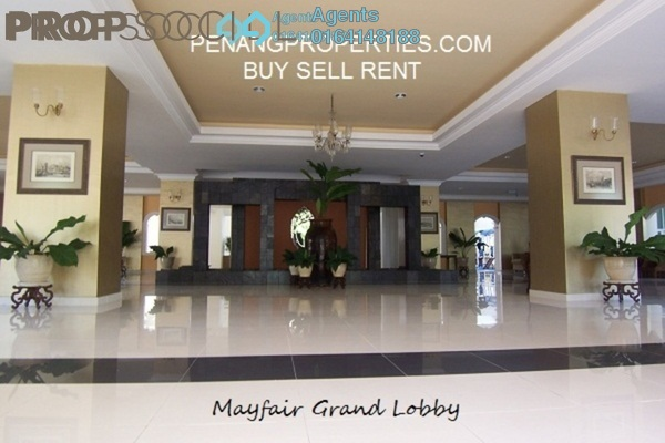 Mayfair penang  spkr6rrlcx5pf z zxhp large 96mp6sxtxbn5rjrey1rs small