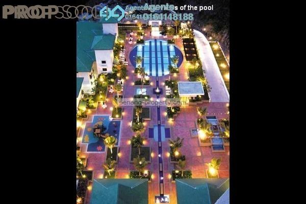 Niteview pool dvmdfzkhfdyutdfyvryx large m9gju8yo48qzk8ayhsev small