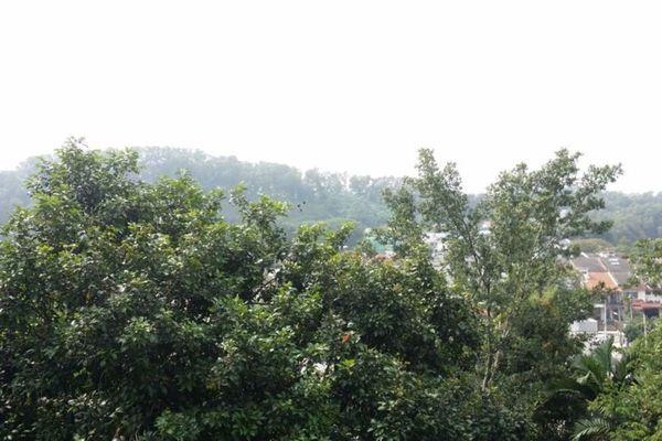For Sale Land at Taman Bukit Damansara, Damansara Heights Freehold Unfurnished 0R/0B 5.38m