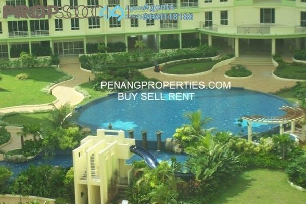 Putraplace apartmentjpg wnttvfxxdt2ie3bz9f7t large s28lxjnsryw2djj4ztcc small