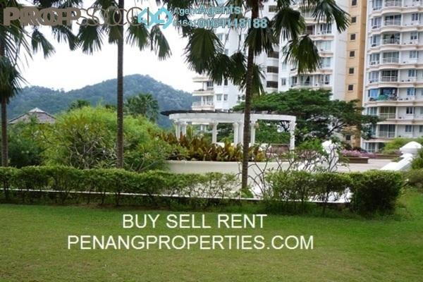 Penang goldcoast sprbcs u rnlsf154q b large v9nv7jxqij hxgqmbxkd small