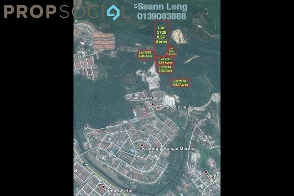 Google earth marong land zbmposn8eepdau4ngkga small