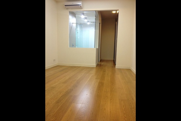 For Sale Condominium at Suasana Bangsar, Bangsar Freehold Semi Furnished 3R/2B 1.6m