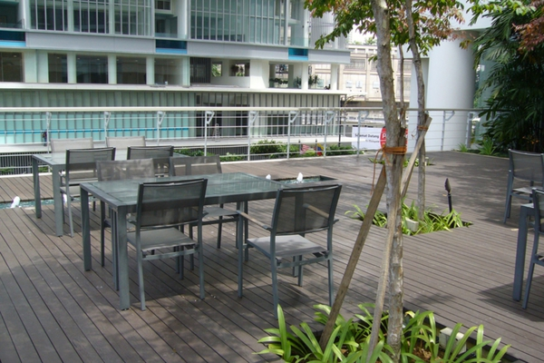 For Sale Condominium at Marc Service Residence, KLCC Freehold Semi Furnished 3R/2B 1.9m