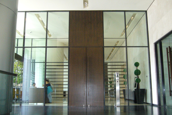 For Sale Condominium at K Residence, KLCC Freehold Unfurnished 3R/2B 2.72m