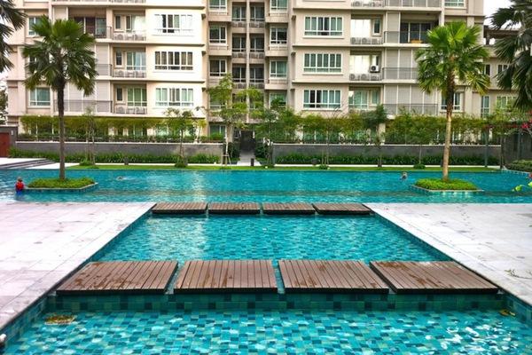 For Sale Condominium at Kiaraville, Mont Kiara Freehold Semi Furnished 3R/2B 1.85m