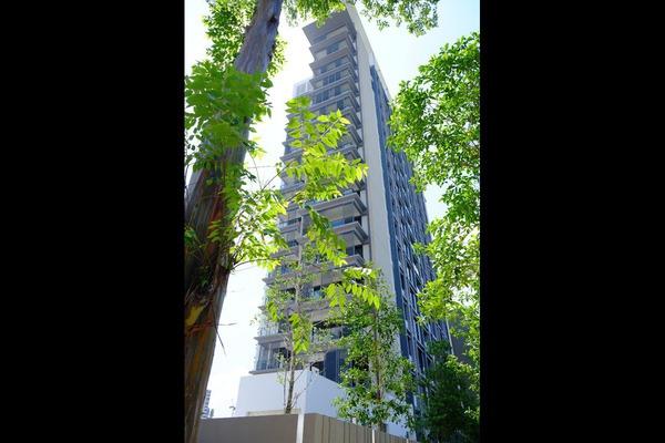 For Rent Condominium at Rimbun, Ampang Hilir Freehold Semi Furnished 3R/2B 12.5k