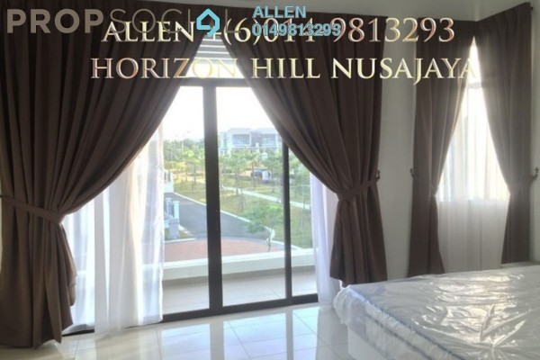 For Rent Terrace at The Hills, Horizon Hills Freehold Fully Furnished 5R/5B 3.8k