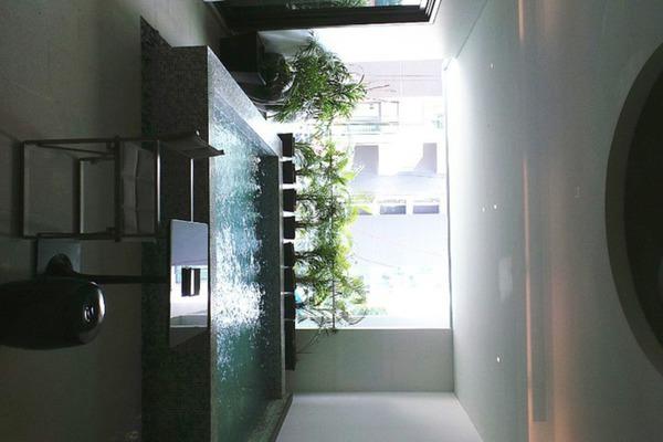 For Rent Condominium at Madge Mansions, Ampang Hilir Freehold Semi Furnished 4R/3B 16.5k