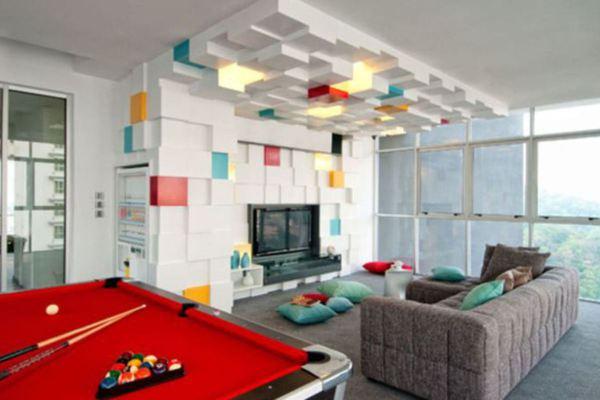 For Rent SoHo/Studio at VERVE Suites, Mont Kiara Freehold Unfurnished 1R/1B 2.6k
