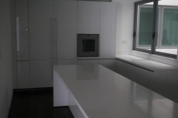 For Rent Condominium at Amarin Wickham, Ampang Hilir Freehold Semi Furnished 3R/4B 9k
