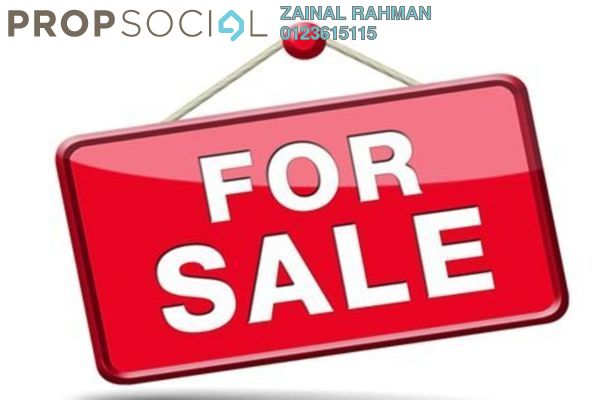 Sale nonmj4i6wnskhzx4yf33 small