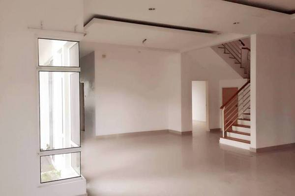 For Sale Semi-Detached at Greenhill Residence, Shah Alam Leasehold Semi Furnished 6R/4B 998k