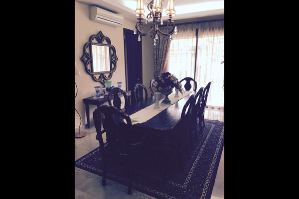 For Sale Bungalow at Glenmarie Residences, Glenmarie Freehold Semi Furnished 8R/8B 5.95m