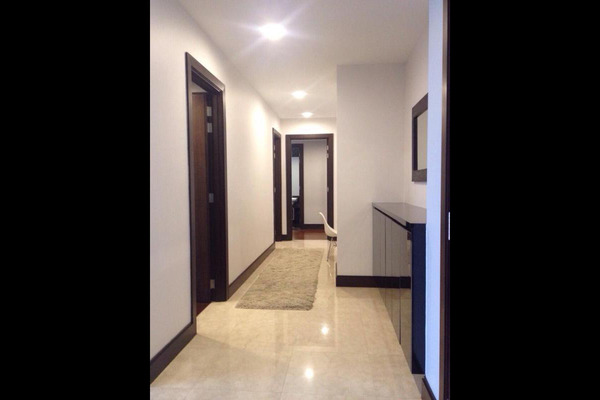 For Sale Condominium at Ken Bangsar, Bangsar Freehold Semi Furnished 3R/2B 2.3m
