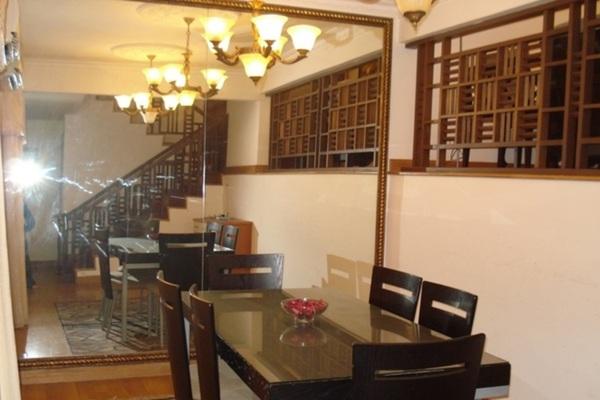 For Rent Condominium at Ampang 971, Ampang Hilir Freehold Semi Furnished 3R/2B 4.2k