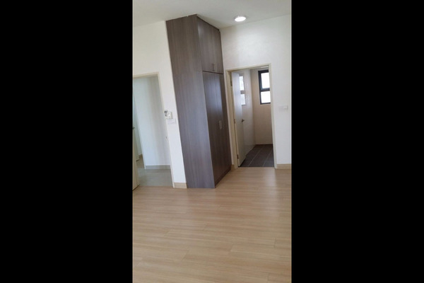 For Rent Condominium at Covillea, Bukit Jalil Freehold Semi Furnished 3R/2B 2.3k