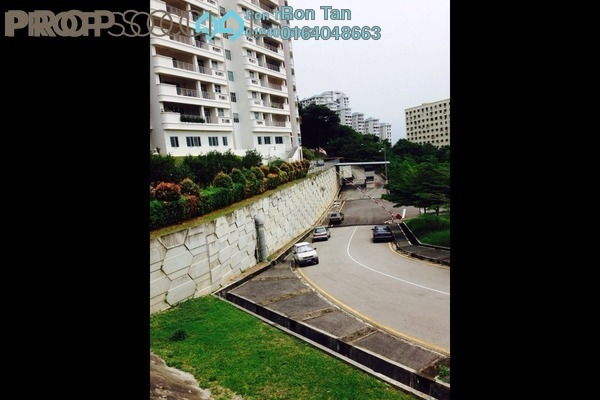 For Sale Land at Cangkat Delima, Green Lane Freehold Unfurnished 0R/0B 32.7m