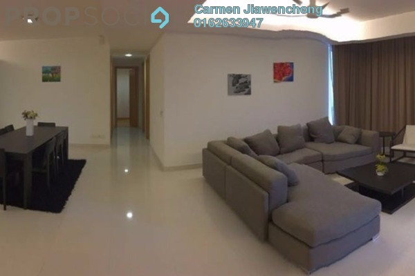 Level 33   living area 47fi48saqz3nsahy5i9d small