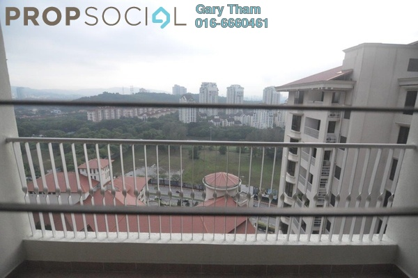 For Sale Condominium at Casa Tropicana, Tropicana Leasehold Fully Furnished 2R/2B 850k