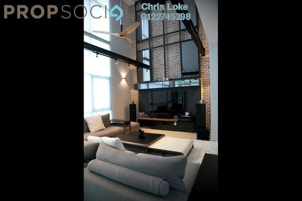 Livingroom01 dnvzcna7tpw3qmkpf6e  small