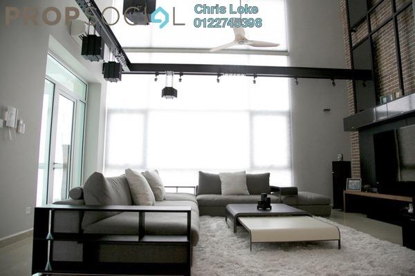 Livingroom03 seejt88cq1ustlclexur small