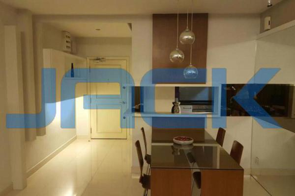 For Sale Condominium at Opal Damansara, Sunway Damansara Leasehold Semi Furnished 3R/2B 760k