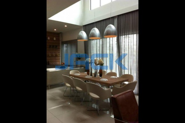 For Rent Terrace at 16 Sierra, Puchong Leasehold Unfurnished 5R/4B 2.5k