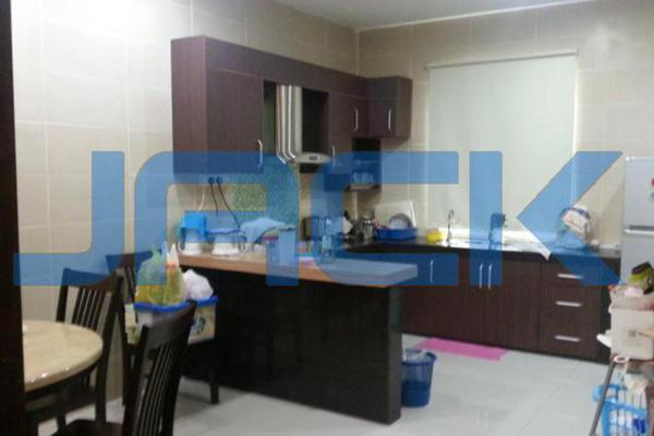 For Sale Terrace at Taman Tasik Prima, Puchong Leasehold Semi Furnished 5R/4B 960k