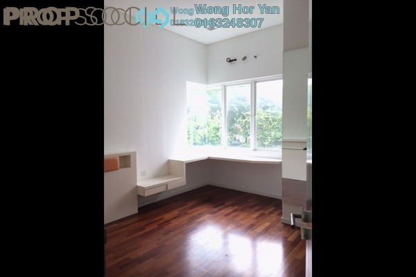 For Sale Terrace at Taman Puchong Prima, Puchong Freehold Semi Furnished 3R/3B 1.2m