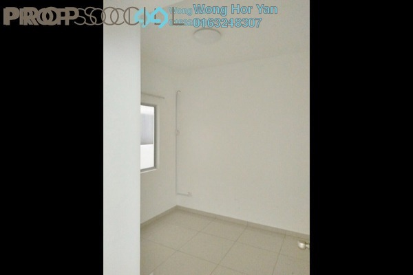 For Rent Condominium at 1120 Park Avenue, PJ South Leasehold Semi Furnished 2R/2B 1.3k