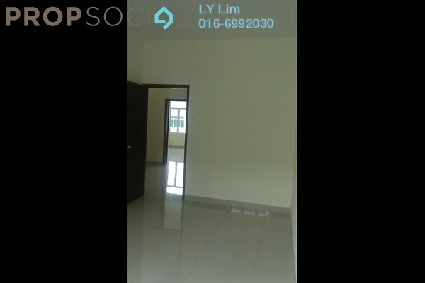 For Sale Terrace at PU1, Bandar Puchong Utama Freehold Unfurnished 4R/3B 718k