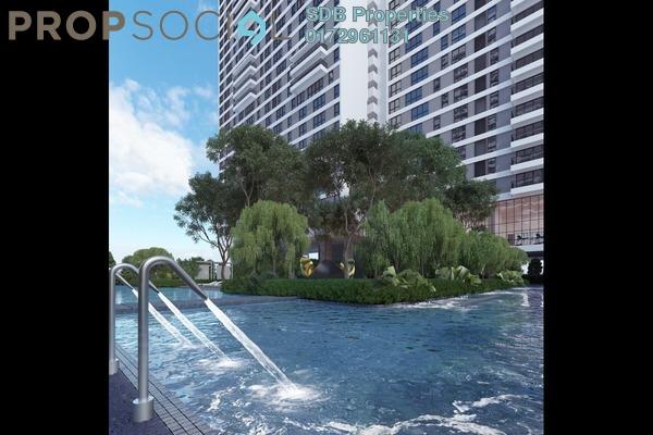 Sqwhere sungai buloh sdb property propsocial 5 hypj7zgl7espsdgsmvem small