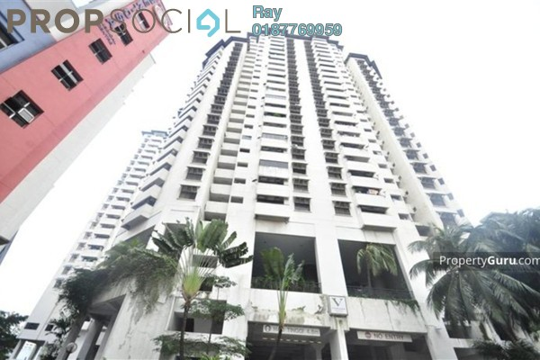 The vistana residences 48eyox xx9jqgyk49 9q small