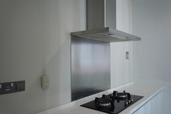 For Rent Condominium at Dedaun, Ampang Hilir Freehold Semi Furnished 5R/3B 12k