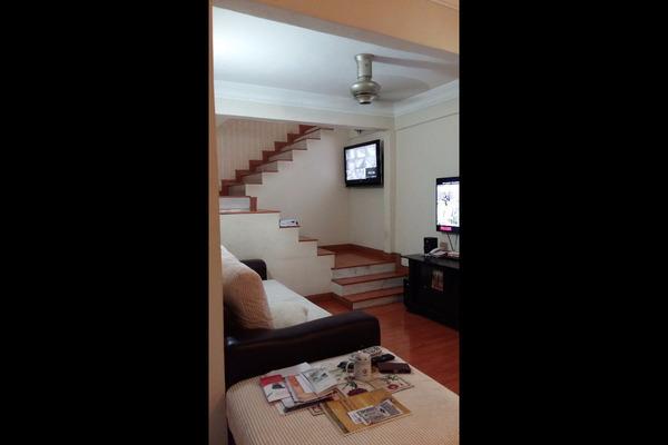 For Sale Bungalow at SS3, Kelana Jaya Freehold Semi Furnished 6R/5B 3.6m
