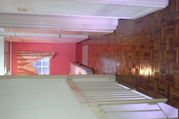 For Sale Terrace at USJ 2, UEP Subang Jaya Freehold Semi Furnished 4R/3B 740k