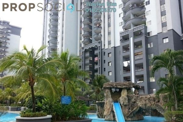 Amadesa resort condominium desa petaling malaysia nan5aspvdycp4t5l7epu small
